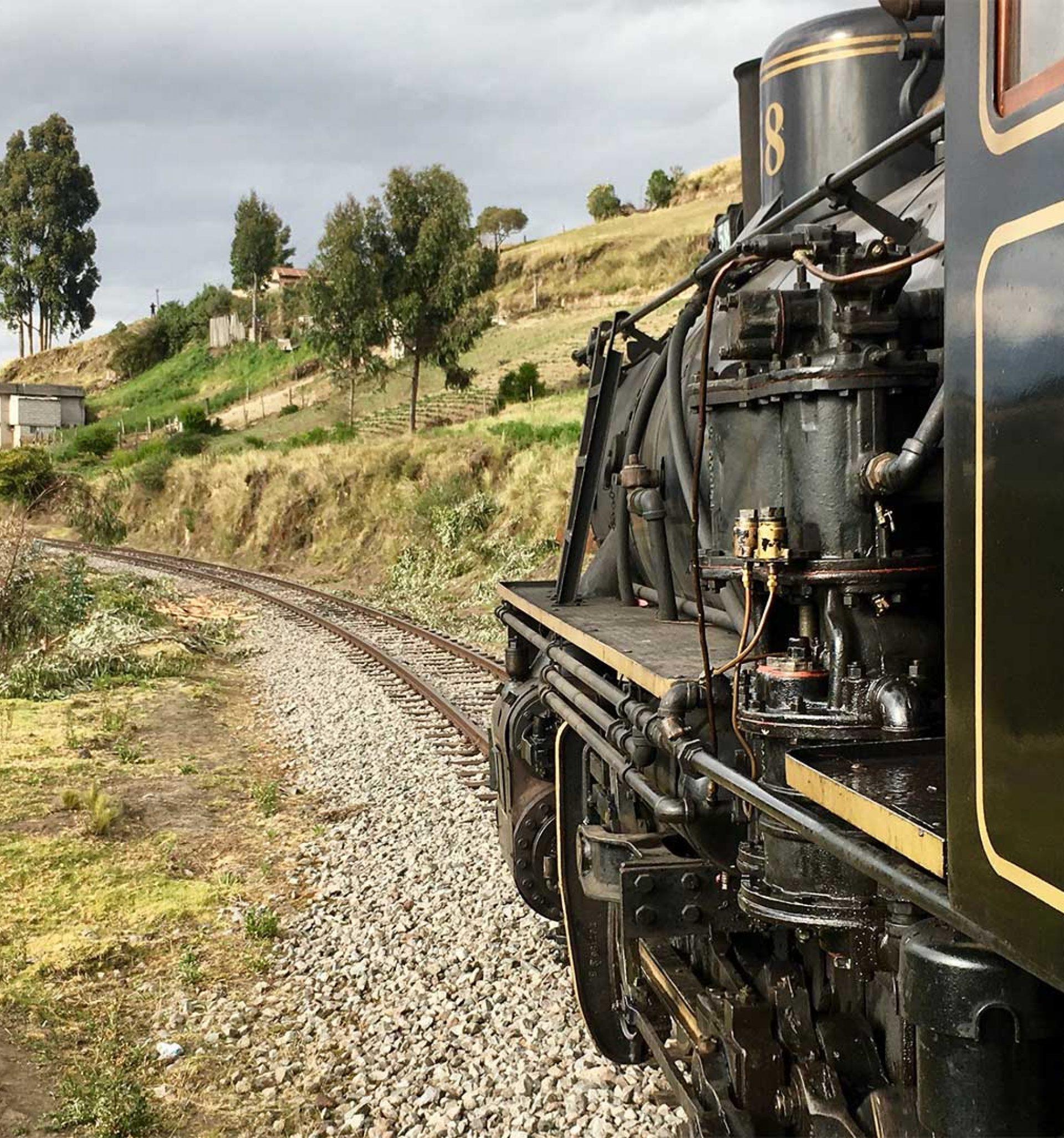 Trenes-a-vapor-02